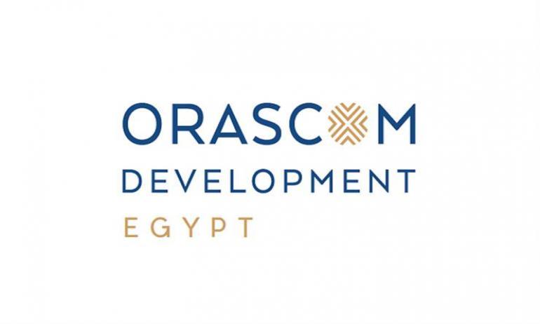 أوراسكوم القابضة للتنمية