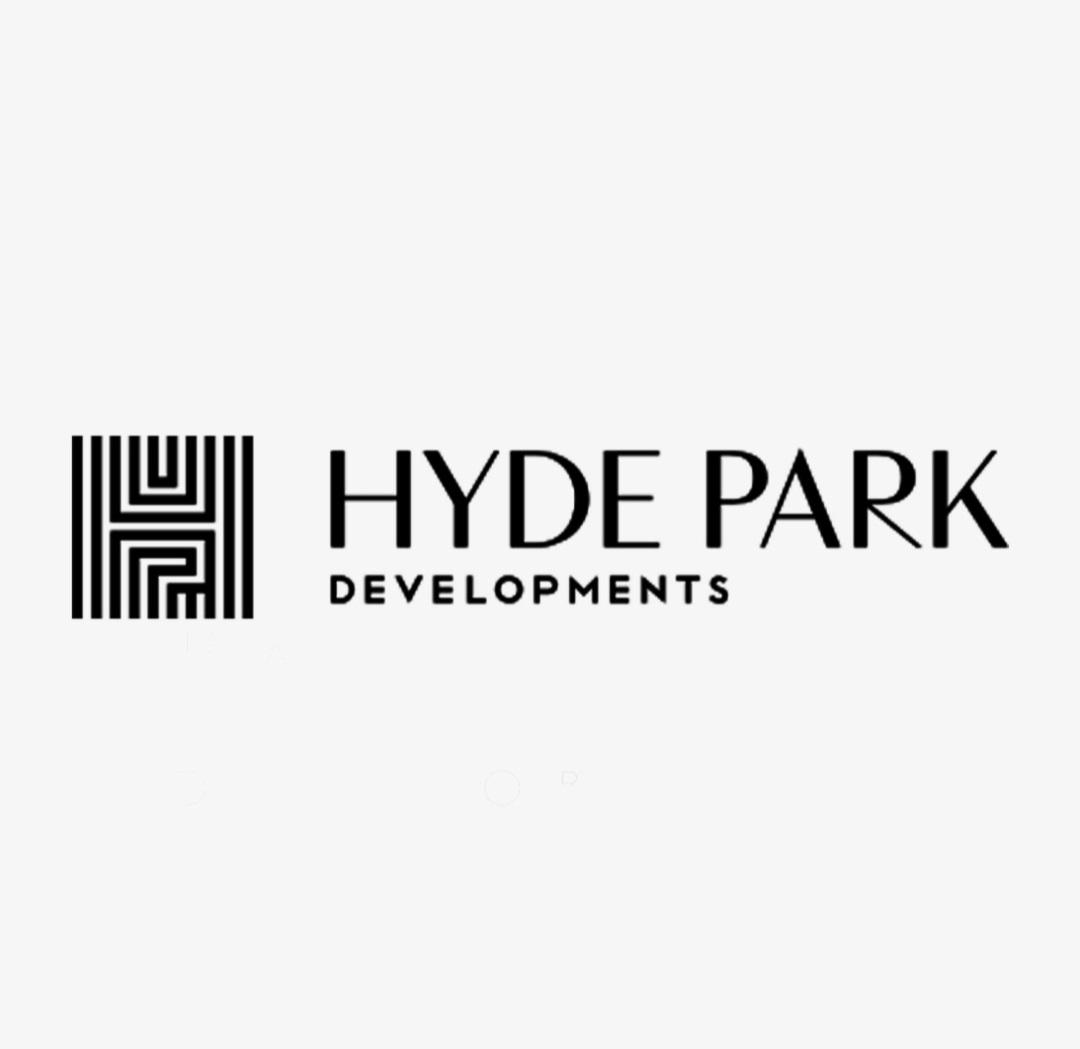 هايد بارك للتطوير العقاري