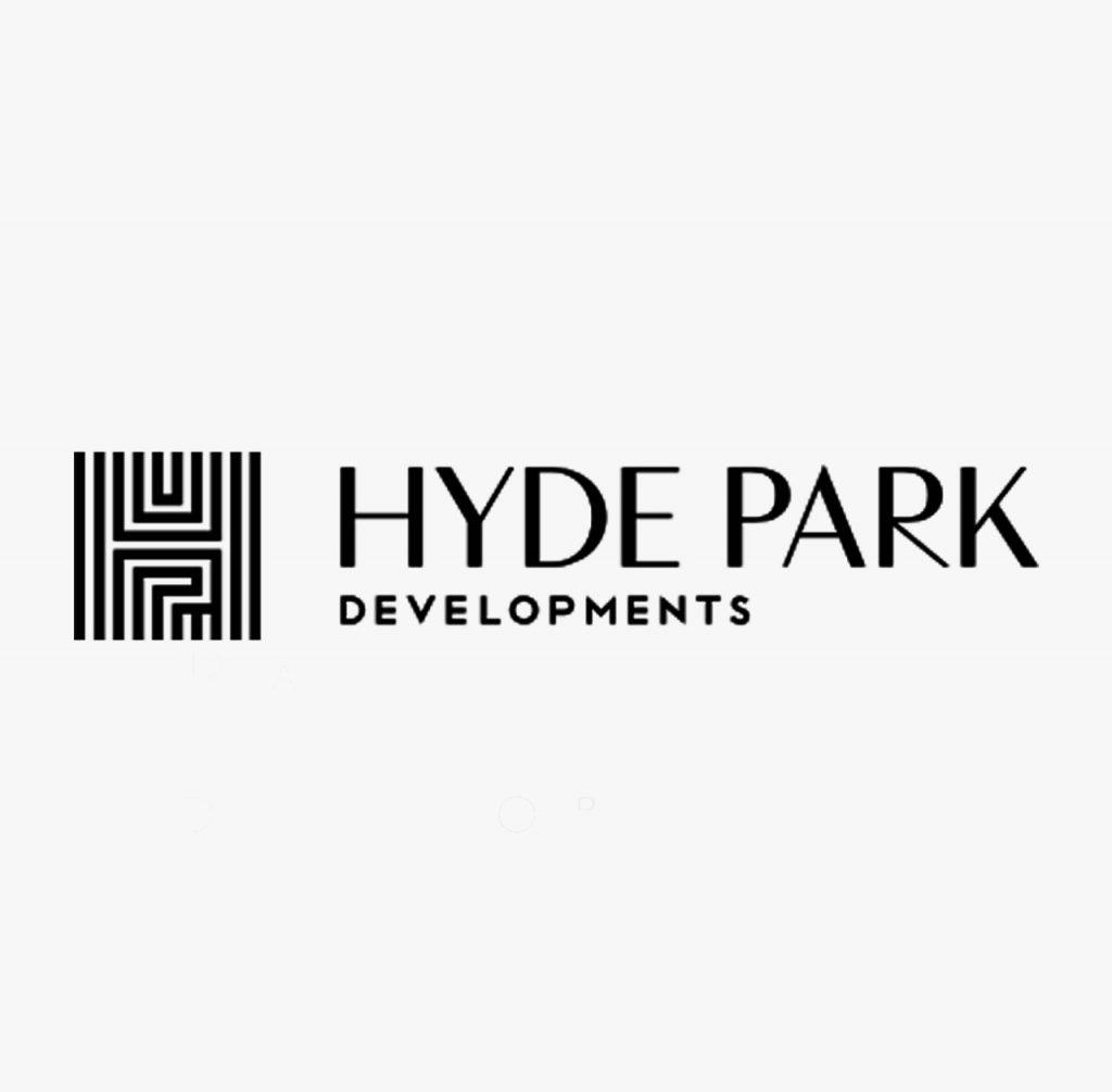 هايد بارك للتطوير