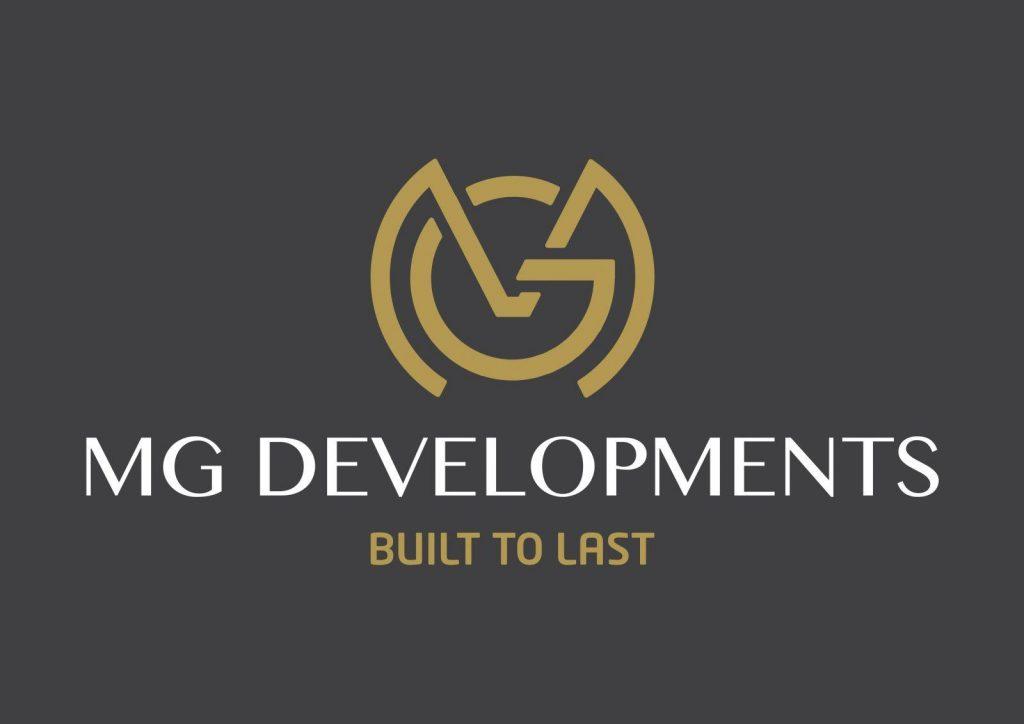 شركة MG Developments